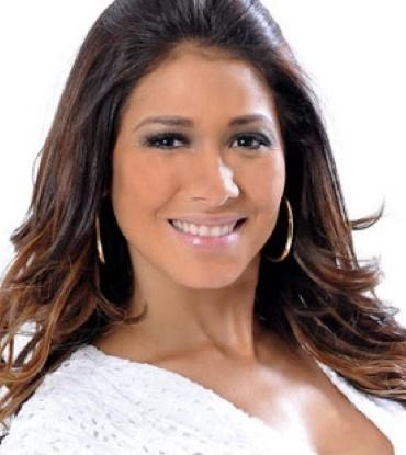 Cantora comete gafe e troca SBT por Band no Carnaval de Salvador; assista