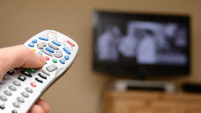 Resultado de imagem para tv paga