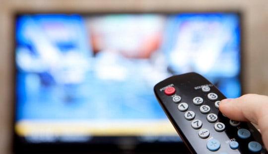 tv-reprodução