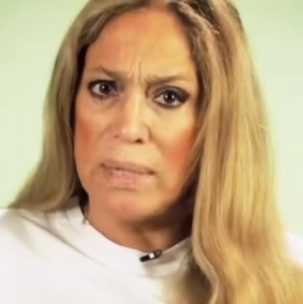 SusanaVieira-reprodução_youtube