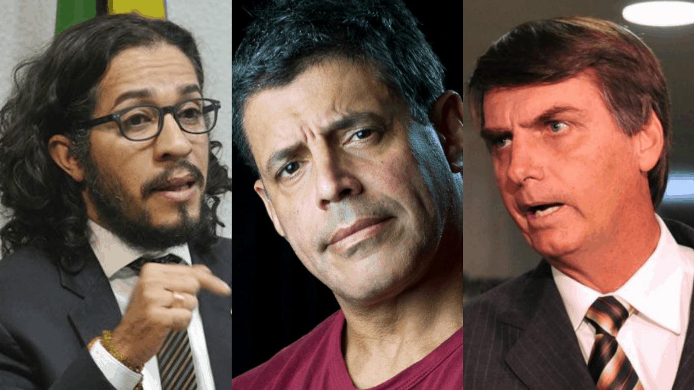 Jean-Frota-Bolsonaro