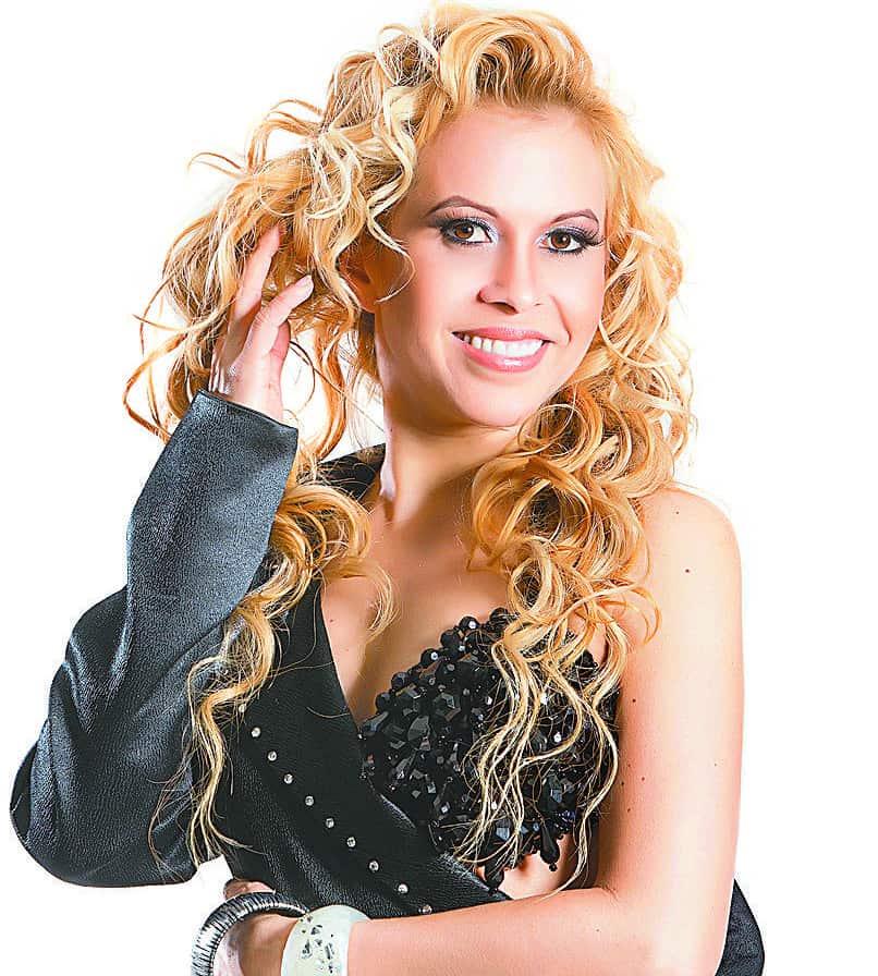 Joelma (1)