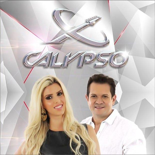 Ex-substituta de Joelma, Thábata Mendes recebia 10% do cachê da X-Calypso 07d4a8f796