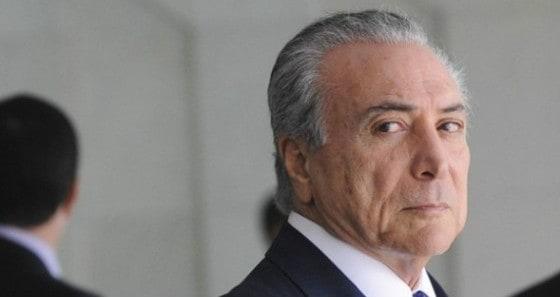 Michel Temer declara guerra à Globo; tropa de choque do presidente atua para derrubar a emissora
