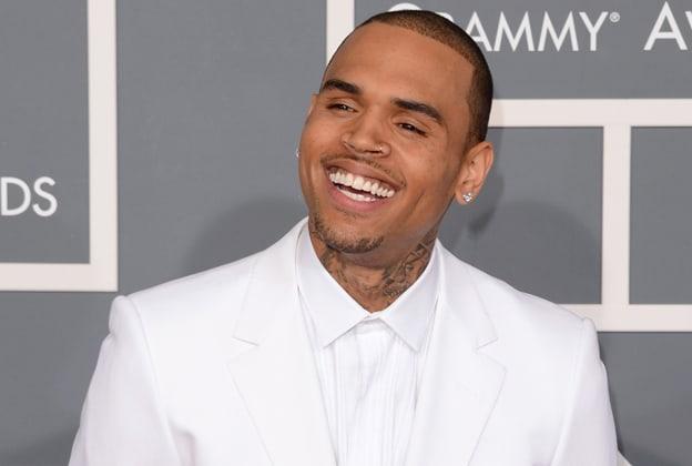 Ex-empresário de Chris Brown processa o músico por agressão 42ca0c98185