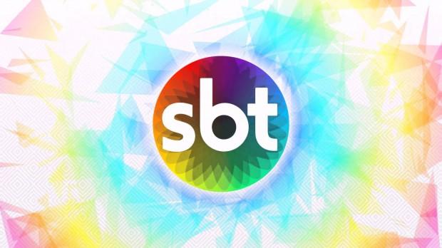 SBT tenta se livrar de pagar fortuna ao Ecad