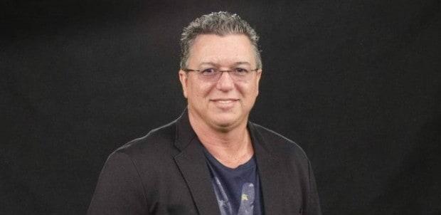 Boninho TV Globo