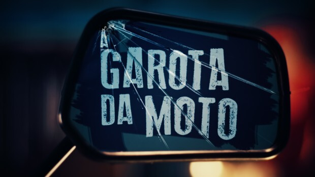 Audiências da TV (1307) A Garota da Moto faz boa estreia no SBT