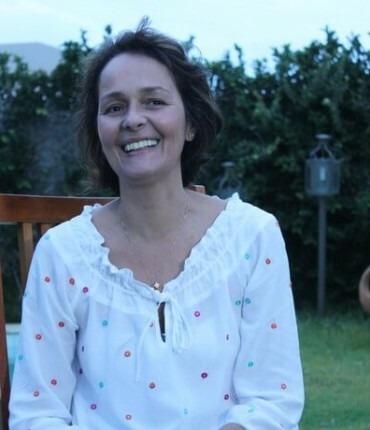 Saiba qual novela Edmara Barbosa prepara para a faixa das 18h da Globo