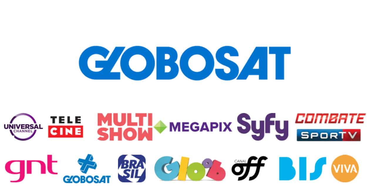 com 30 dos canais globo domina a tv paga no brasil