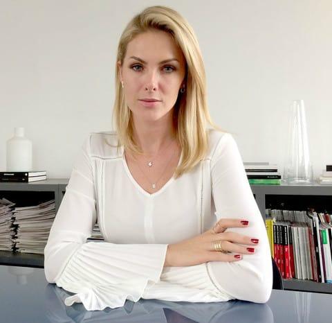MP denuncia cunhado de Ana Hickmann por homicídio