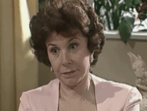 Aposentada, Beatriz Lyra volta à TV após dez anos em Haja Coração