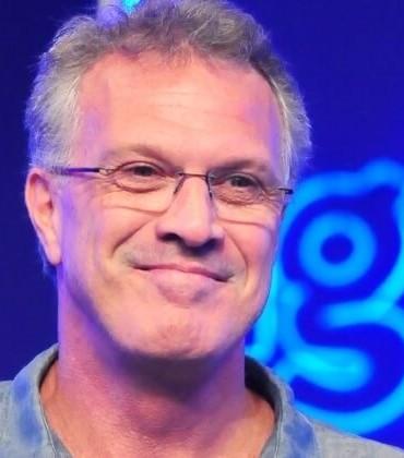Conheça alguns detalhes do talk show de Pedro Bial na Globo