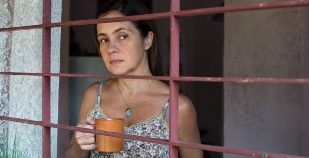 Globo recebe seis indicações ao Emmy Internacional 2017