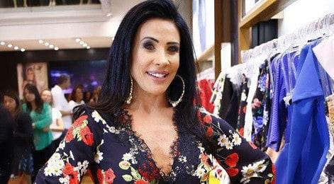 Ex-diretor-da-Globo-convida-Sheila-Carvalho-para-comandar-programa