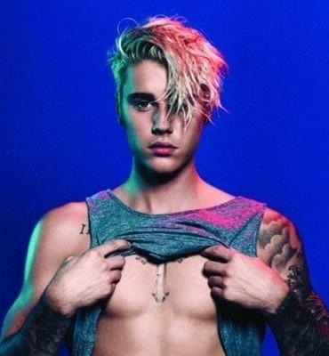 Justin Bieber coloca pênis no seguro; cantor virá ao Brasil com nova turnê