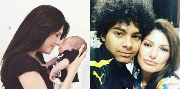 Menos-de-um-mês-após-dar-à-luz-Antonia-Fontenelle-revela-que-será-avó-620x348