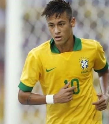 Neymar exigiu R$ 500 mil para cada jogador após ouro na Olimpíada, diz jornal