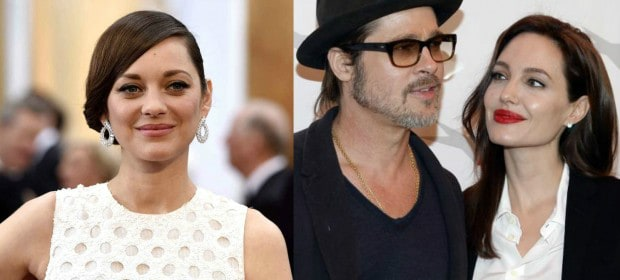 Angelina-Jolie-foi-agressiva-com-Marion-Cotillard-apontada-como-pivô-da-separação-diz-jornal-620x319