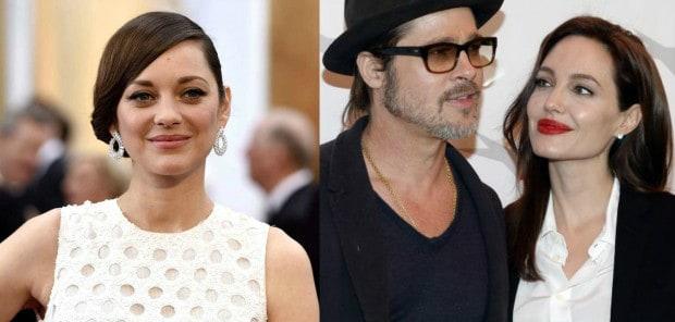 Atriz-apontada-como-pivô-da-separação-de-Angelina-Jolie-e-Brad-Pitt-está-grávida-diz-tabloide-620x319