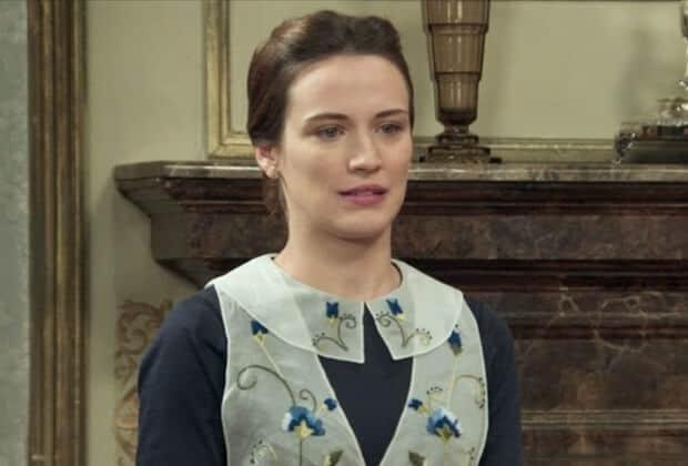 Bianca Bin é cotada para atuar em nova novela de Walcyr Carrasco