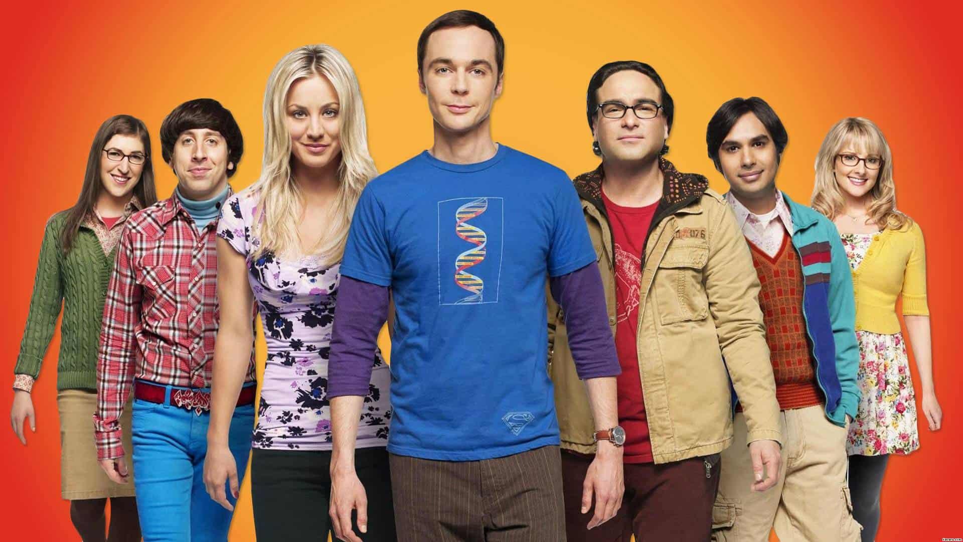 Com Warner na Globo, SBT começa a substituir séries