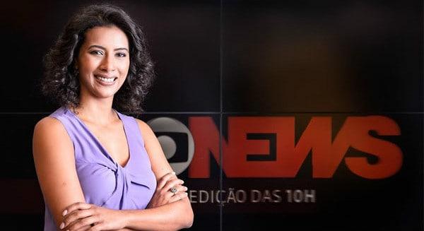 Com-nova-âncora-Edição-das-10-ganha-muda-formato-nesta-segunda-na-Globo-News