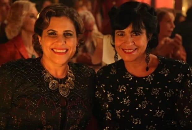 Novela da Globo sobre refugiados sírios será totalmente gravada no Brasil