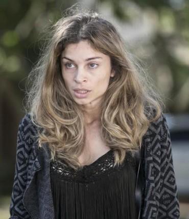 Grazi Massafera é indicada ao Emmy Internacional; Globo conta com mais 5 indicações
