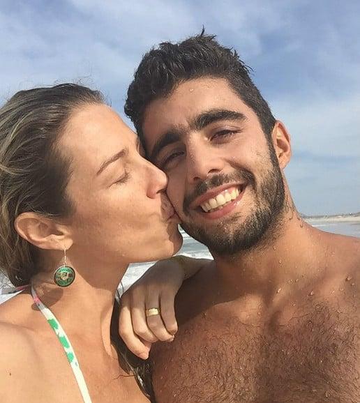 Pedro-Scooby-assume-fim-de-casamento-com-Luana-Piovani-Separados-há-mais-de-um-mês