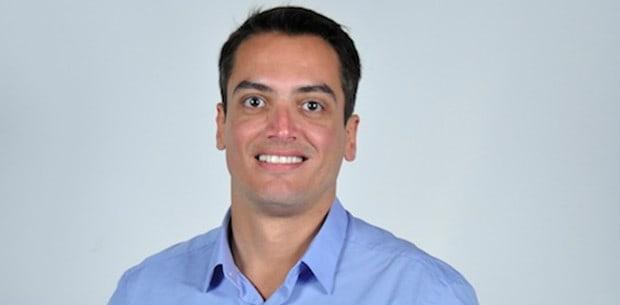 Leo Dias pede demissão da RedeTV! e vai para o SBT