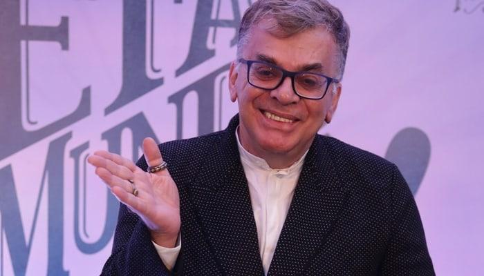 """Walcyr Carrasco, que havia contornado a crise de """"A Padroeira"""" (2001), foi recrutado para """"Esperança""""."""
