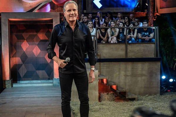 """Record sonda Supla e mais duas loiras famosas para """"A Fazenda"""""""