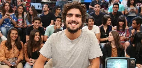 Caio-Castro-revela-ter-provoca-ciúmes-em-Maurício-Destri-com-Bruna-Marquezine