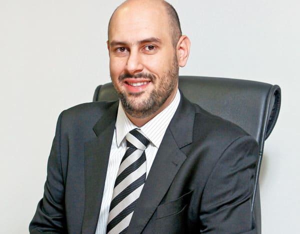 Moreira Franco negociou entrevista de Temer na Record em troca de patrocínio