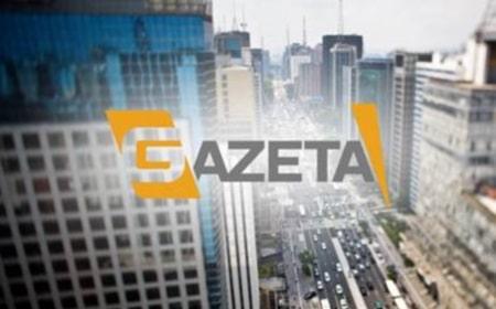 Gazeta 2014