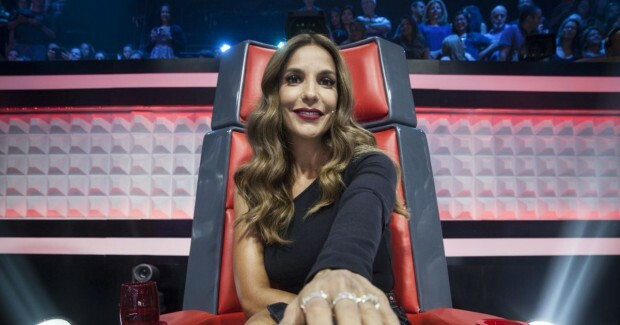 "Globo produz programa que mostrará vida de ex-""The Voices"" após reality"
