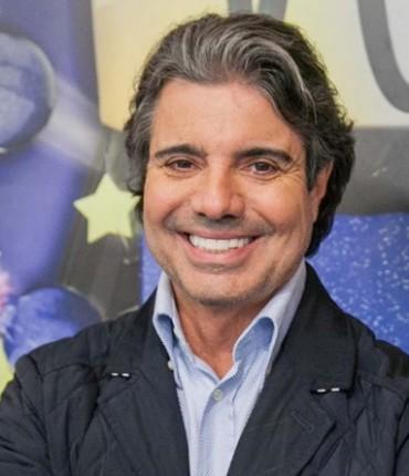 João Kléber rejeita rótulo de sensacionalista: