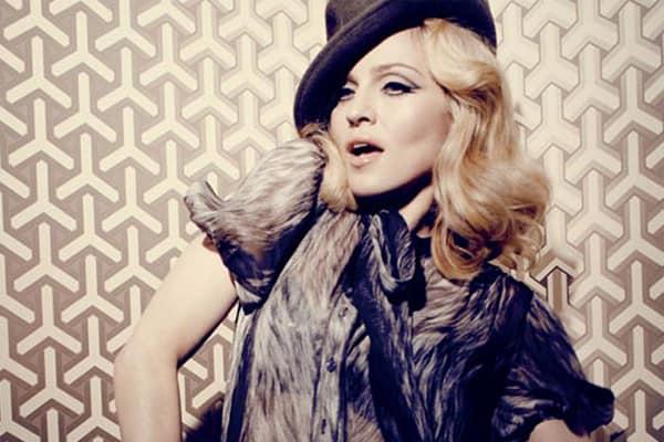 Madonna prometeu recompensa inusitada durante show em Nova York