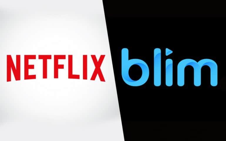 Netflix rompe com a Televisa e alfineta emissora mexicana em vídeo; veja