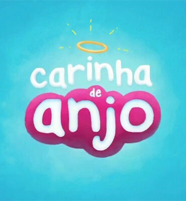 """SBT divulga nova chamada com freiras de """"Carinha de Anjo""""; confira"""
