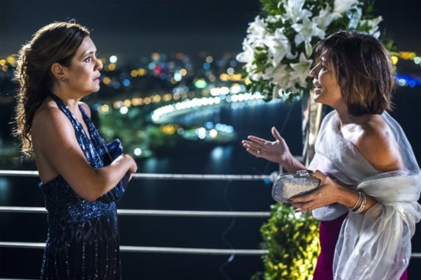 Globo vende três novelas para o canal norte-americano