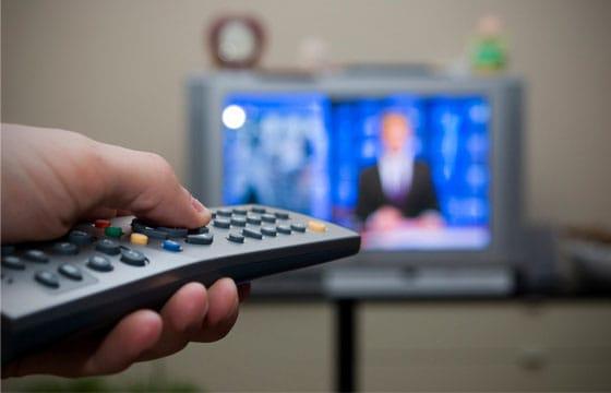 Operadoras de TV paga não foram avisadas de intenção dos canais de voltar ao line-up.
