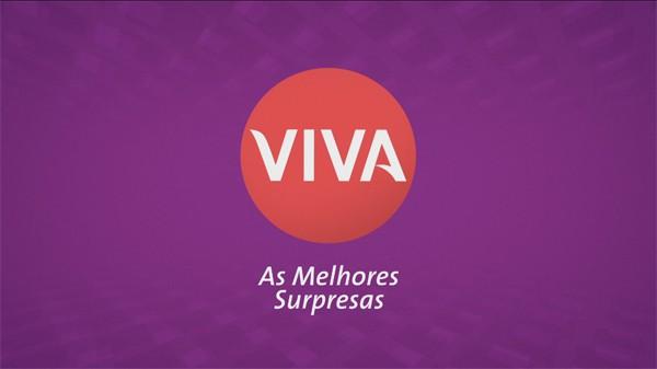Sinal do Viva pode vir a ser cobrado, caso operadoras aceitem canal do mesmo estilo lançado pela Simba.
