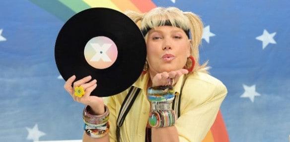 Xuxa-pode-iniciar-turnê-cantando-hits-Vamos-procurar-'paquidrags