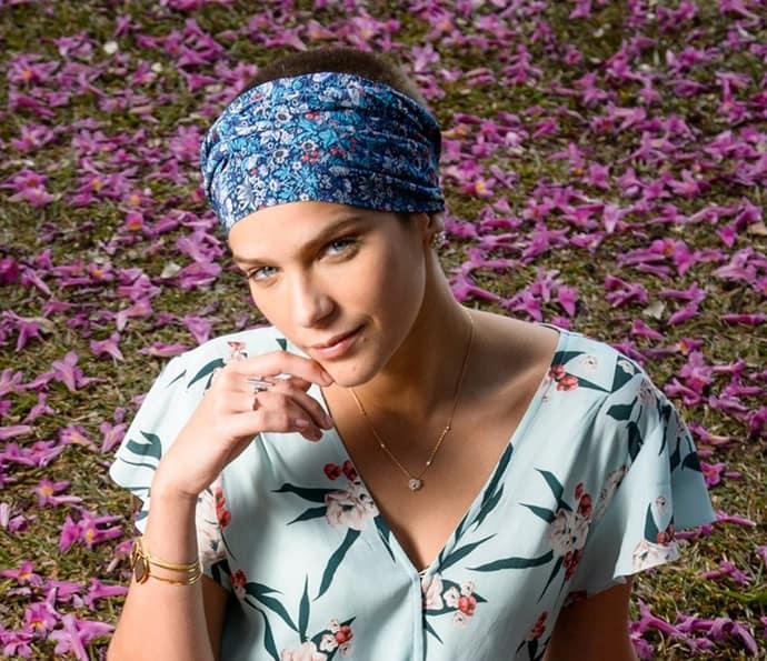 Isabella Santoni (Letícia)