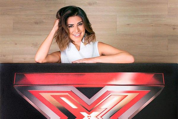 """""""X Factor Brasil"""" tem sua nova temporada garantida na Band"""