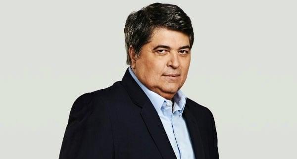 Após Ratinho e ajudinha de Silvio Santos e Edir Macedo, Michel Temer dará entrevista a Datena