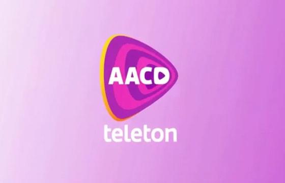 """""""Teleton"""" terá presença da Globo, Record e RedeTV!; Band e Gazeta demonstram mágoa"""