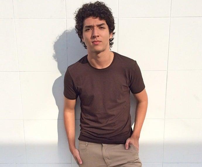 João Vitor Silva